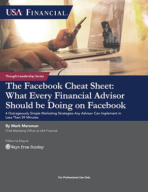 Facebook-Cheat-Sheet-for-Advisors-2018-cover
