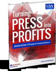 Press-Into-Profits-eBook-Cover-opt
