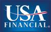 USAF-Logo-01-2