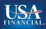 USAF-Logo-01-3